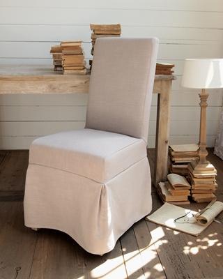sedia imbottita beige 198 00 sedia imbottita in stile contemporaneo in ...