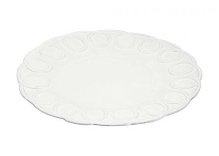Virginia Casa Ceramiche Prezzi.Set 6 Piatti Virginia Casa Ceramiche Collezione Lastra