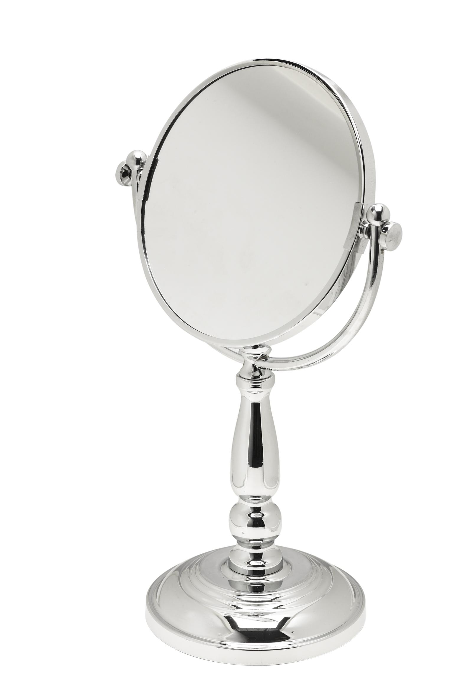 Specchio da appoggio alto lene bjerre shop bottega delle idee - Specchio da appoggio ...