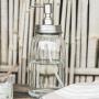 dispenser-sapone-1-litro-2