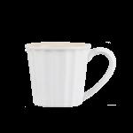 mug-bianco-puro