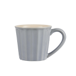 mug-french-grey