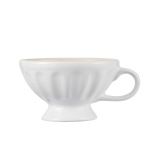 tazza-jumbo-bianco-puro