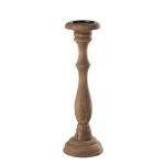 candeliere-retro-legno-alto