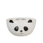 ciotola-panda-ceramica