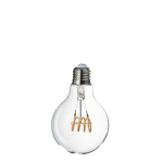 lampadina-ampolla-led