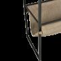 portariviste-legno-metallo-1