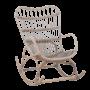 sedia-a-dondolo-legno