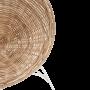 sedia-ibiza-rotondo-rattan-naturale-2