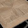 tavolino-croce-metallo-teck-1
