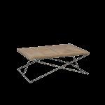 tavolo-grande-metallo-teck