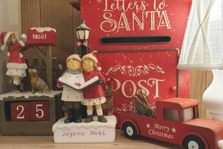 decorazioni-natalizie-new
